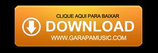 http://www.mediafire.com/file/ur61ez9s6gdsg3o/Ze+Neto++Cristiano+-+Um+Novo+Sonho+%282017%29+Garapa+Downloads.rar
