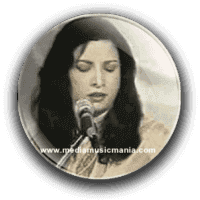 Gulshan Ara Syed | Punjabi Folk Songs Download