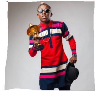 WTF !!!! Internet breaks as Penalty Singer Small Doctor 's Masturbation Video Goes Viral