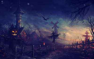 best-halloween-background-pics