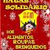 Associação Filhos de Mairi (AFM) lança Campanha Natal Solidário