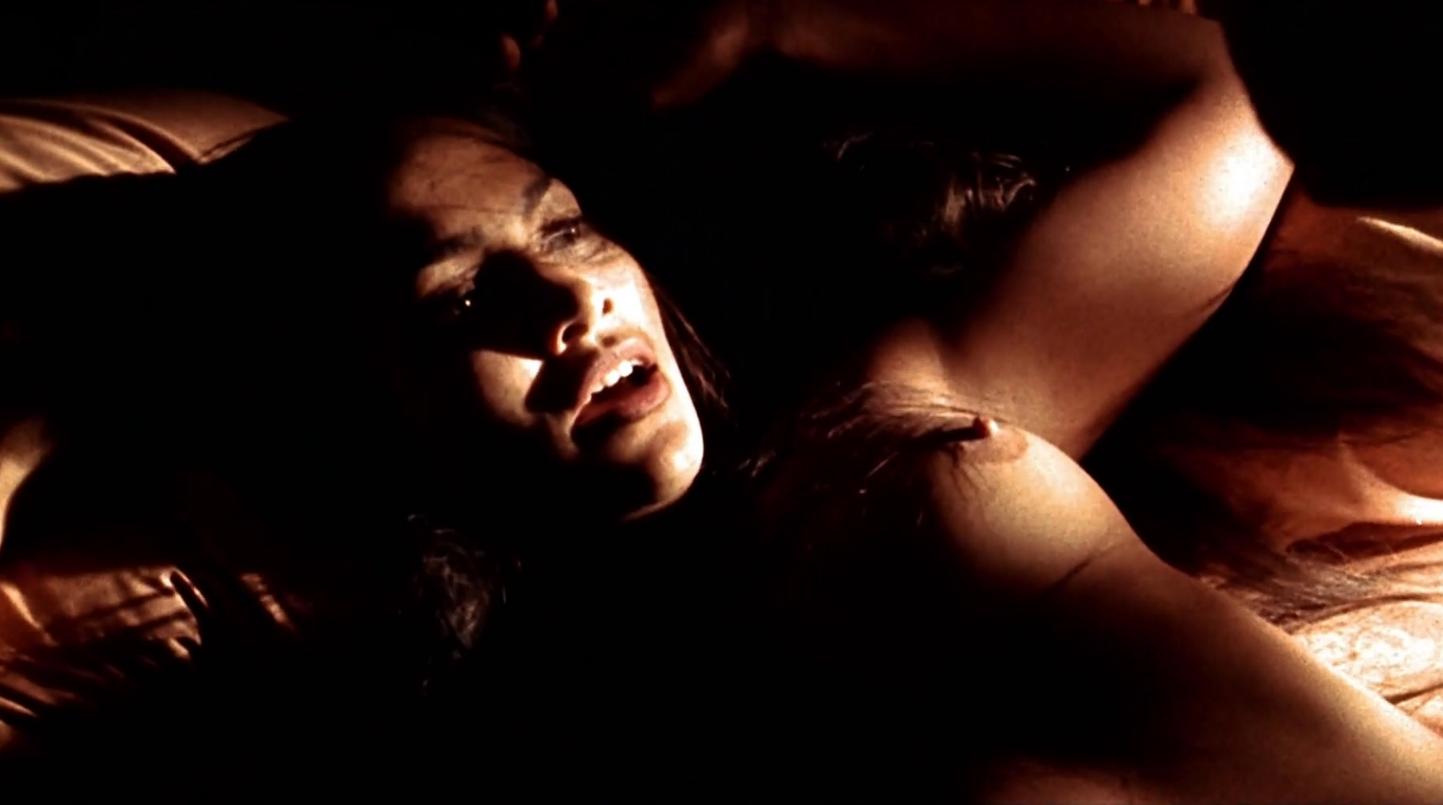 Jennifer lopez nipples-8089