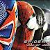 تحميل لعبة Spider Man Web of Shadows