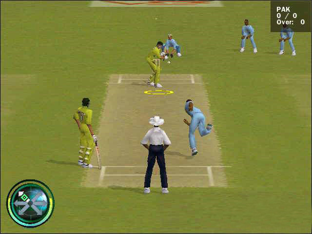 Ea sports cricket 2000 pc game free download full version.