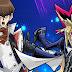 Yu-Gi-Oh! – Novo jogo mobile da franquia é lançado oficialmente no Brasil!