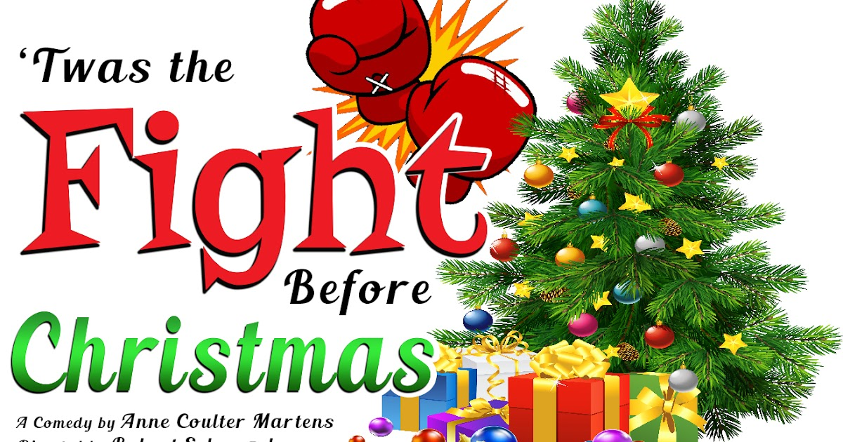 Cast of the fight before christmas 1994 : Animations movies download