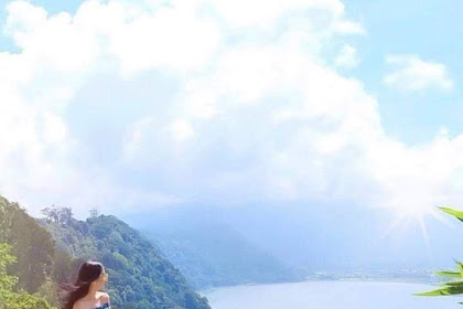 North Bali tour packages