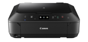 Canon Pixma MG7750 Driver Download - Windows - Mac - Linux
