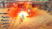 Valkyria Revolution Game Screenshot 7