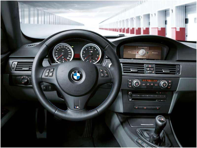 Trend Hair Style 2012 Bmw M3 Coupe Bmw M3 Coupe Price Bmw M3 Coupe