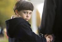 8 señales de que un niño podría ser un psicópata