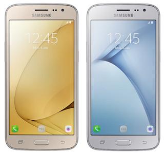 Samsung Galaxy J2 Pro (2016) JPG