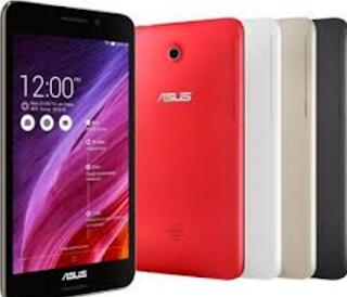 Harga Tablet Asus Fonepad 7 FE375CXG Dan Spesifikasi Lengkap