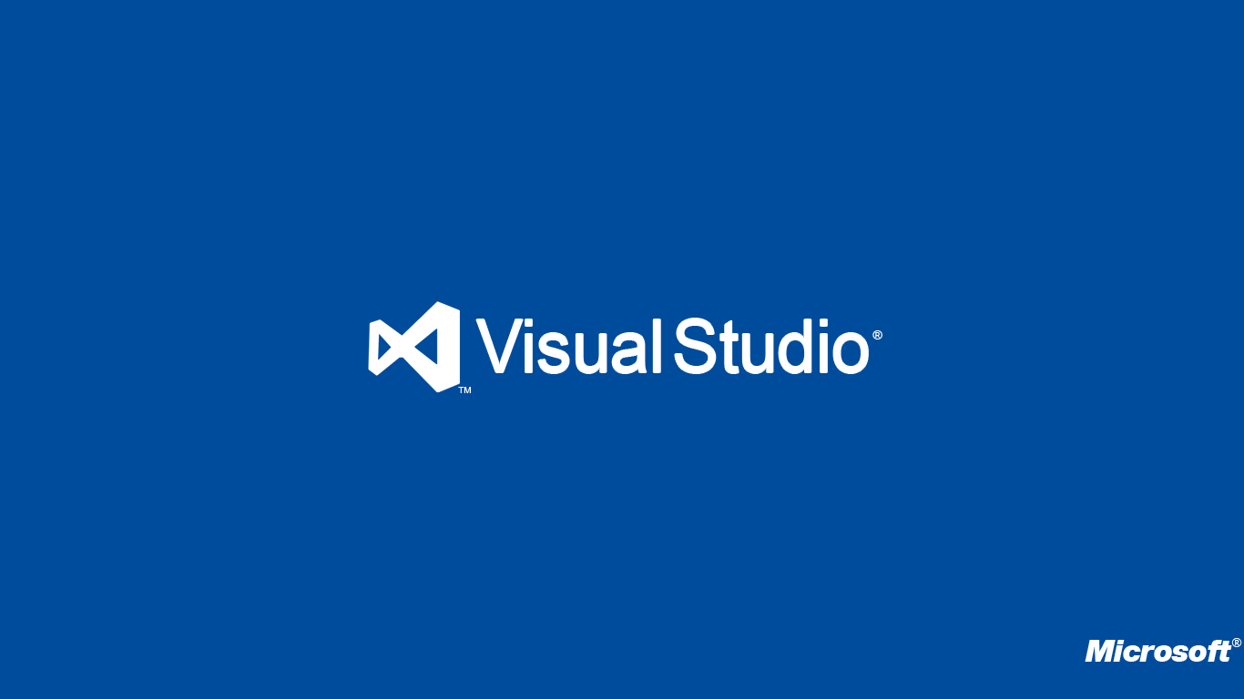 visual studio 2015 download enterprise iso