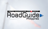 RoadGuide logo by Schadow1 Expeditions