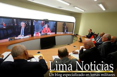 Empresas chilenas se instalan este año en Tacna gracias  a PPK