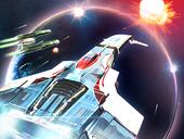 Stellar Wanderer MOD APK + DATA v3.9.5 Unlimited Credits/Chips Terbaru