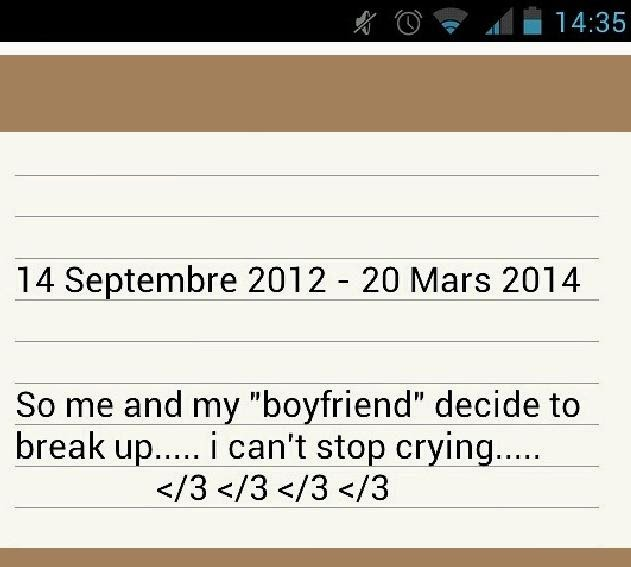 Saying Quotes About Sadness: Best Sad Status On Whatsapp 22 May 2014