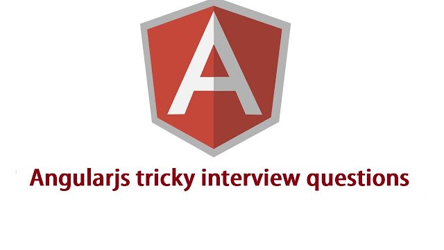 Angularjs tricky interview questions