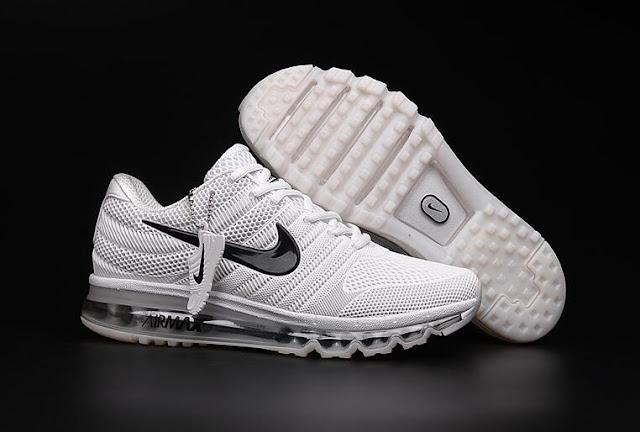Sepatu Nike Kualitas Terbaik