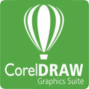 CorelDRAW Graphics Suite Best Price