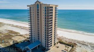 Florencia, Sea Watch, Mirabella Resort Condos For Sale, Perdido Key FL
