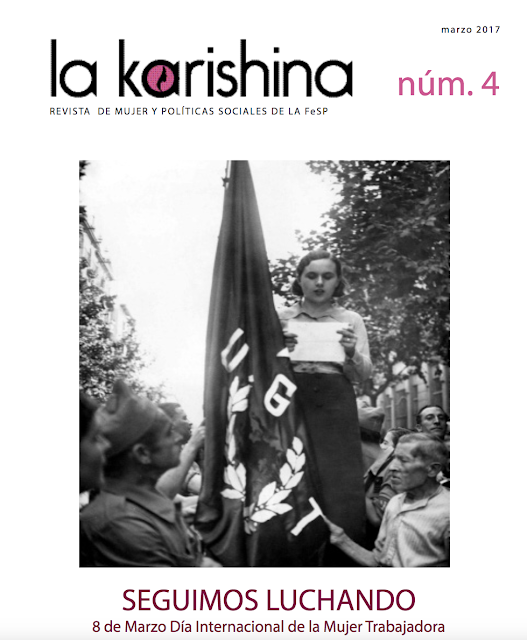 http://www.fespugt.es/images/pdfs/karishina_ncuatro.pdf