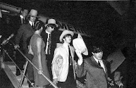 Image result for the beatles in dallas images