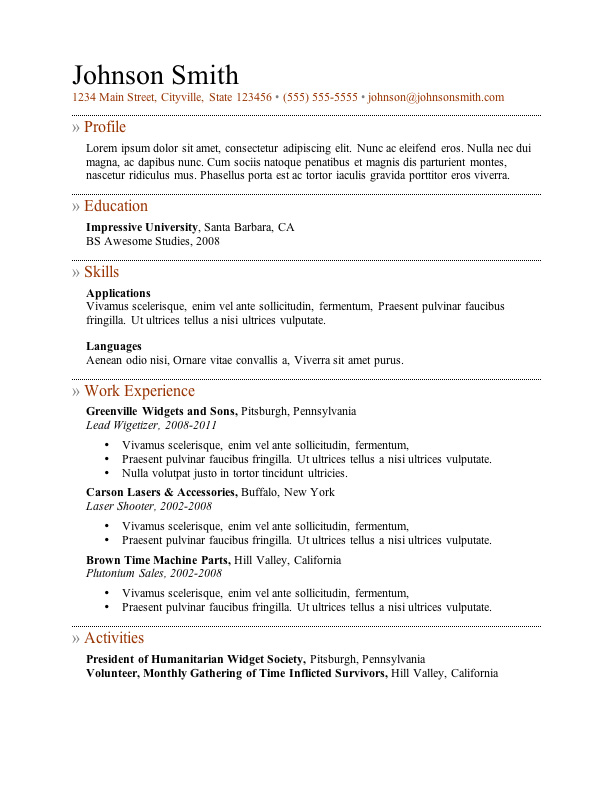 free resume samples online the 25 best resume format for freshers ideas on pinterest 11 best executive resume samples images on pinterest free resume - Free Resume Samples Online