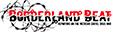 """12 AÑOS de la """"BRUTAL EJECUCIÓN"""" en REYNOSA"""" de El Gallo de Oro""""  VALENTÍN ELIZALDE..,  posteriormente fue ejecutada también  Screen%2BShot%2B2018-03-10%2Bat%2B12.46.37"""