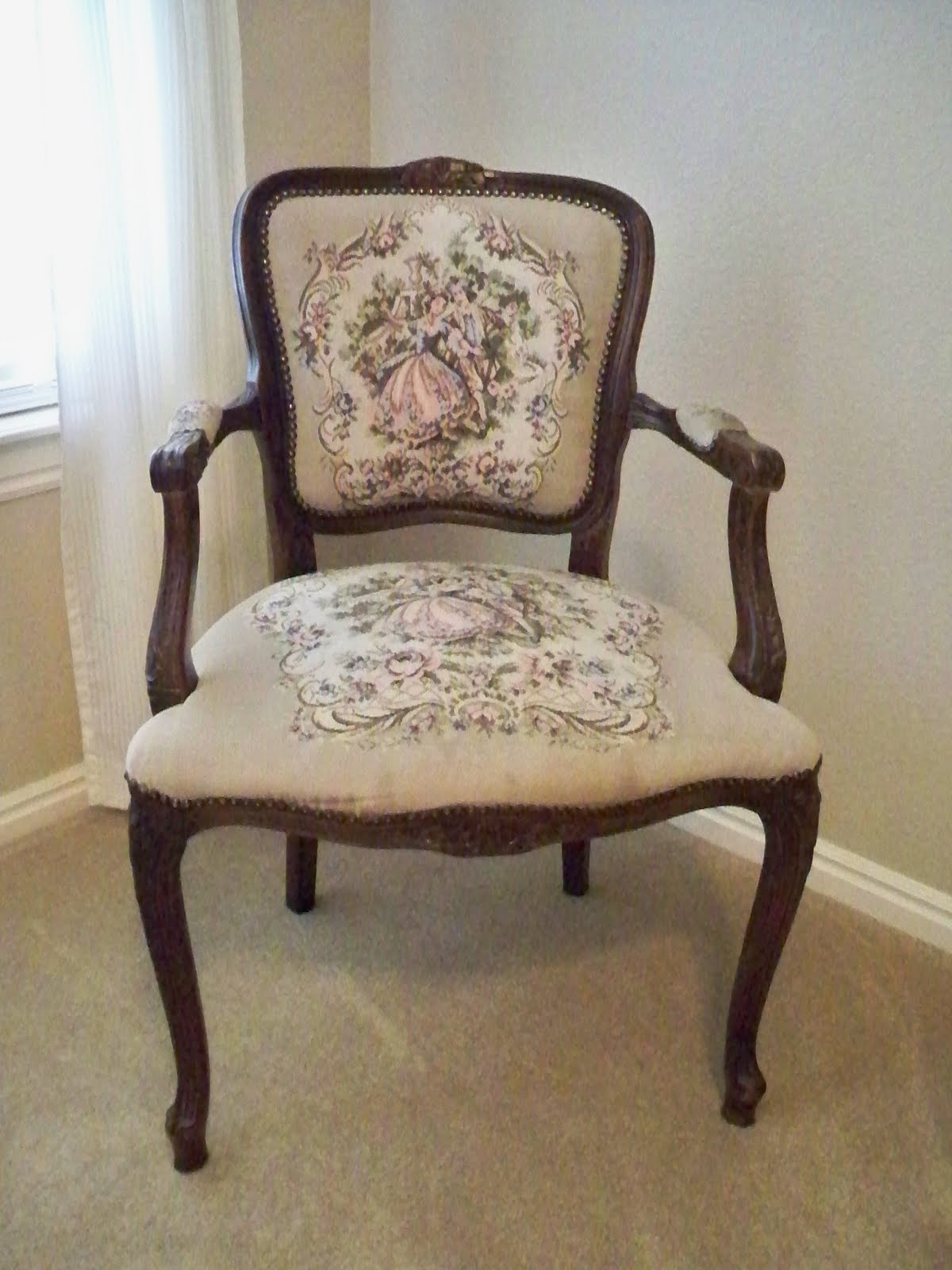 Old Fashioned Bedroom Chairs Outdoor Reading Chair Making It Homey To Modern