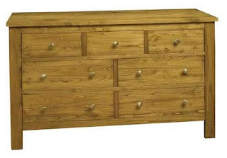 interior classic Chest drawer teak minimalist,interior classic furniture Chest drawer teak