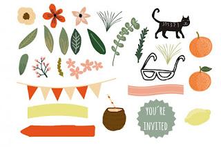 diseños_verano