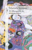 http://mariana-is-reading.blogspot.com/2018/05/el-albergue-de-las-mujeres-tristes.html