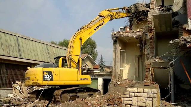 quanto-costa-demolire-una-casa