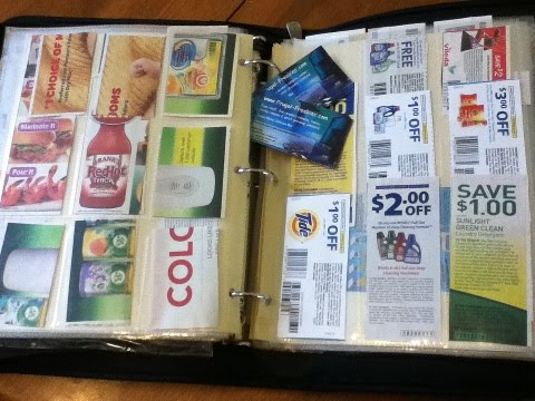 photograph regarding Catherines Printable Coupons identified as Frugal Freebies: Keep Coupon Rules