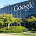 Best Tips On How To Get Hired By Google