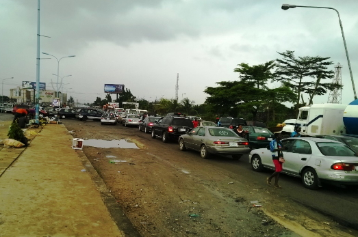 fatal accident effunrun warri delta state