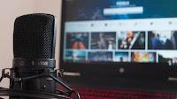 Come configurare e provare il microfono sul PC