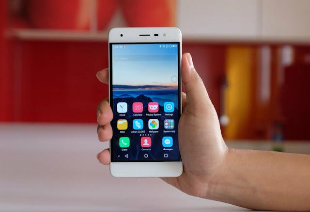 Inilah 3 Gadget Buatan Indonesia Terbaru 2018 yang Pantas Di Perhitungkan