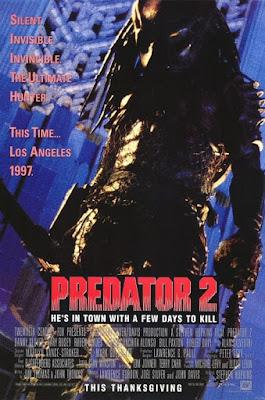 predator 2 los angeles danny glover bill paxton recenzja filmu