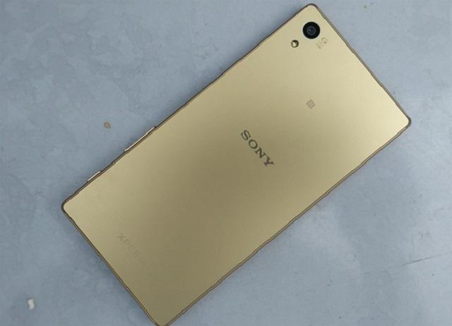 Sony-Z5-manh-me