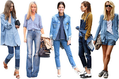 how-to-get-denim-look-right