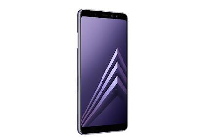 Review, Harga, dan Spesifikasi Lengkap Samsung Galaxy A8+