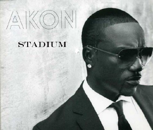 I M Rider Song Download In Songspk: Best Mp3 Player On The Market: Akon Koncrete Mixtape Songs