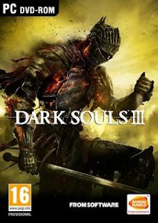 Download DARK SOULS 3 PC Full Version Free