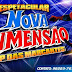 CD AO VIVO NOVA DIMENSÃO - BOTEQUIM (MOSQUEIRO) 05-03-2019 DJ POMBO
