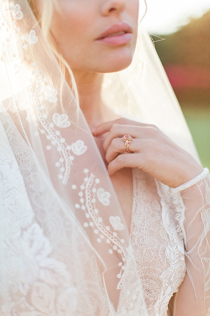 Rent A Wedding Dress San Diego 95 Luxury Wedding Vendors Photography Stephanie