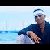 "Video : Don Pol - Lover ""Lava"" (New Music Video)"