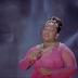 Video | Wastara Juma – Mama Na Mtoto | Mp4 Download